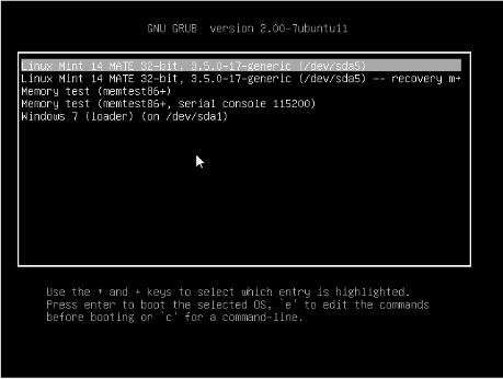 Mint14-MATE-Install013