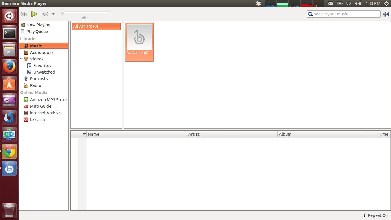 Ubuntu_Banshee_03