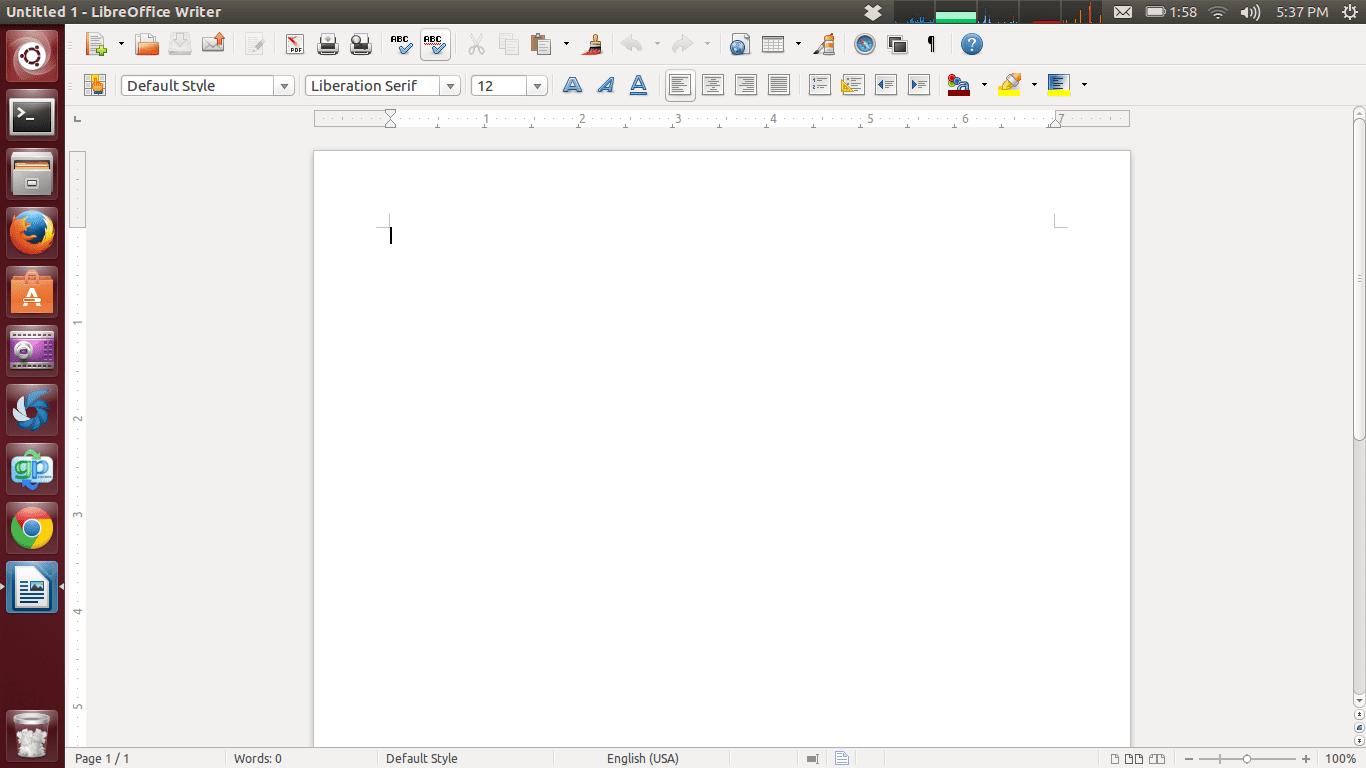 Ubuntu_LibreOffice_02