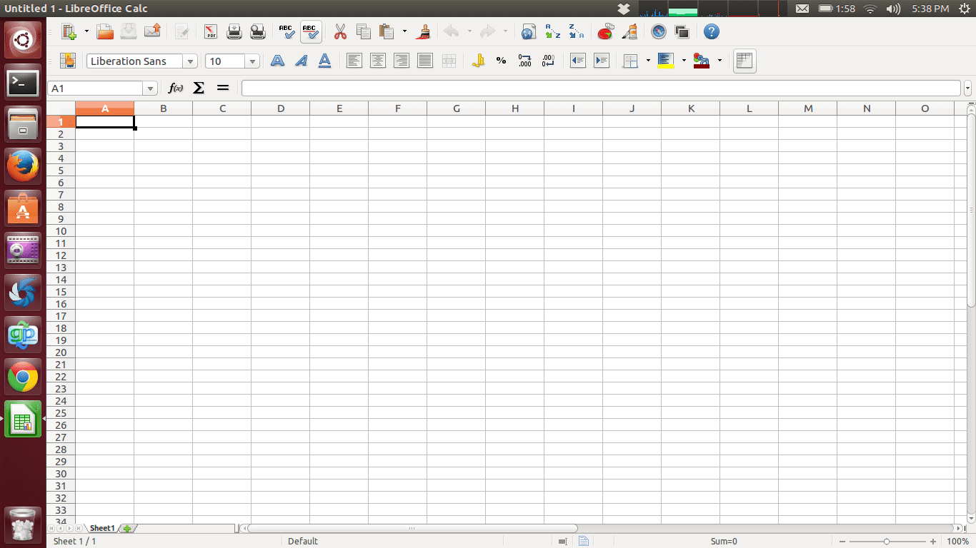 Ubuntu_LibreOffice_03