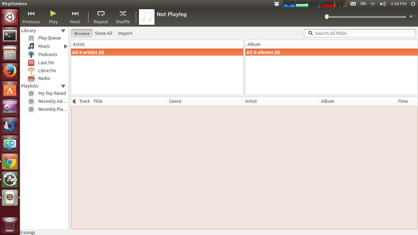 Ubuntu_Rhythmbox_02