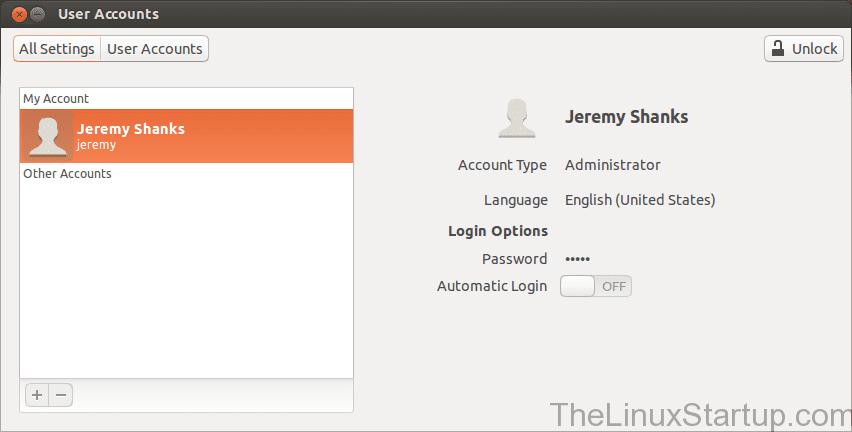 Ubuntu_Change_Password_01