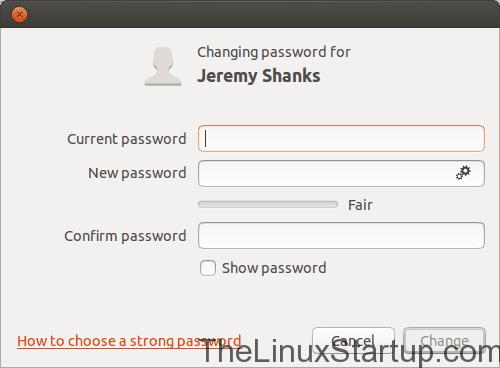 Ubuntu_Change_Password_02
